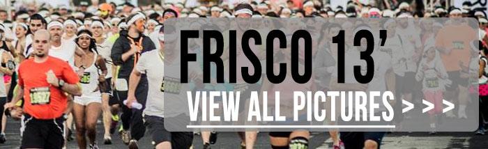 Frisco-2013