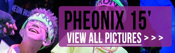 pheonix-2015