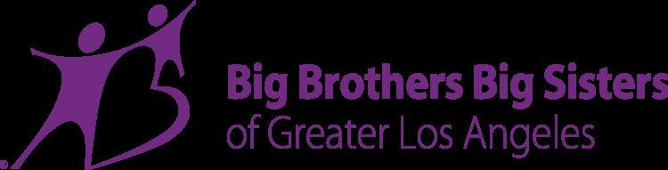 bbbsla logo_purple