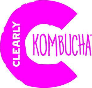2014-CK-Logo-new pink