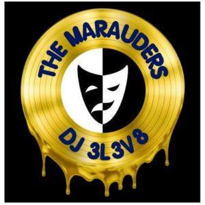 3l3v8_marauders