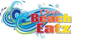 Chips-Beach-Eatz-Logo-2