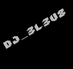 dj_3l3v8