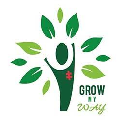 gmw-logo-(1)