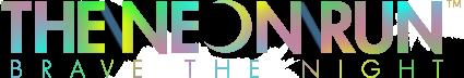 TheNeonRun.com